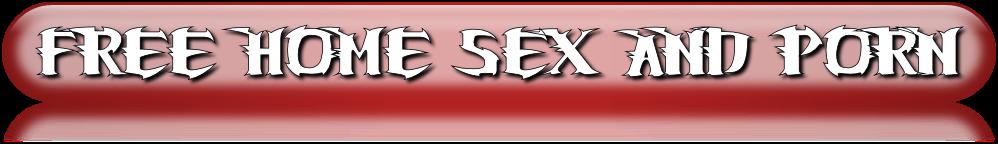 Migliore porno fatto in casa photo sessione ended con appassionato sesso da il watching video clip