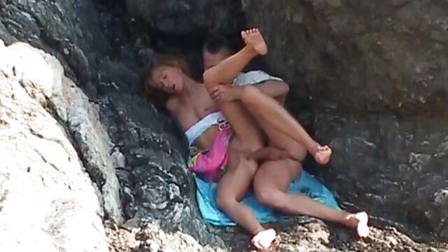 XXX nessuna registrazione  Cosa vuoi che sia una video erotici amatoriali gratis lesbica?