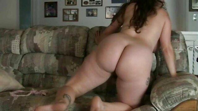 XXX nessuna registrazione  Latina scopa bei sedili in pelle. video sesso centro massaggi