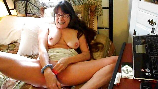 XXX nessuna registrazione  Fanculo il suo fidanzato. film erotici scambisti