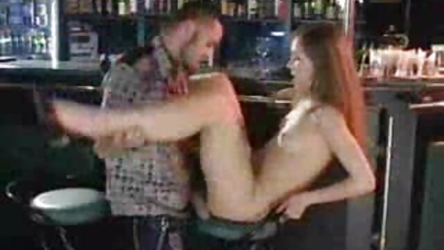 XXX nessuna registrazione  Lesbiche film erotici donne mature leccare fidanzate massaggio pulcini.