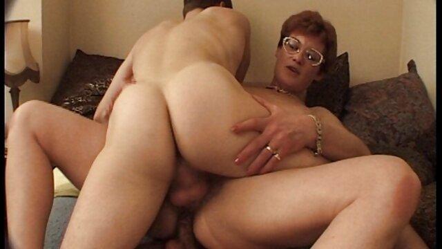 XXX nessuna registrazione  Keiran Lee scopa una video cartoni erotici ragazza del Vecchio Mondo.
