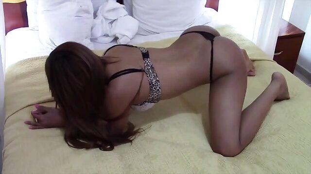 XXX nessuna registrazione  Barare su mia film erotici free moglie con la massaggiatrice dalla Cina.