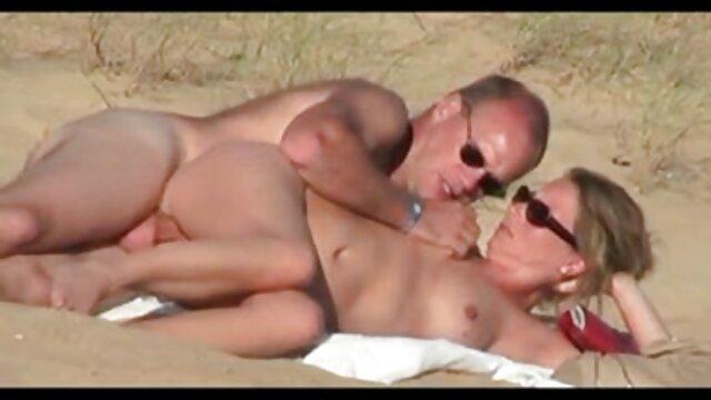 XXX nessuna registrazione  Russo pompino succhiare arti con labbra gratis film erotici abili.
