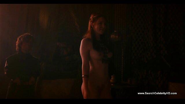 XXX nessuna registrazione  Metti una ragazza nella vagina. film erotico xxx