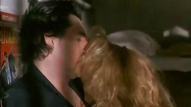 XXX nessuna registrazione  Grasso nero donna film erotic italiani succhiare Juan.