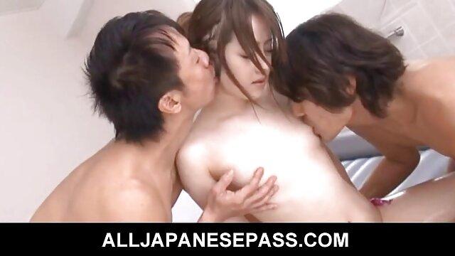 XXX nessuna registrazione  I calzini bianchi si faranno porno centri massaggi cinesi scopare.