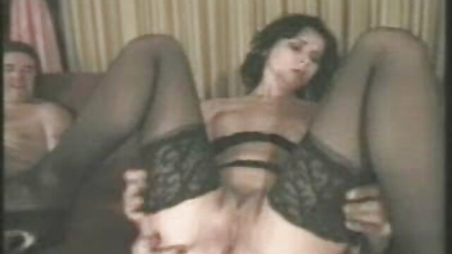 XXX nessuna registrazione  Arriva alla tua massaggi erotici italiane fronte con lo sperma.