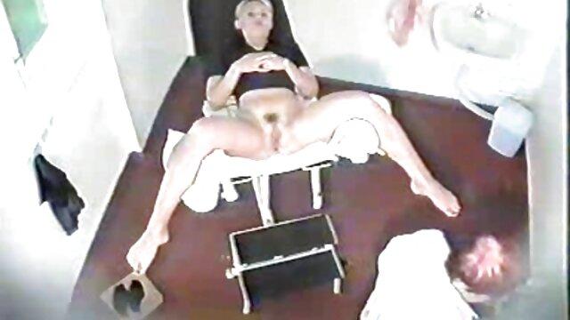 XXX nessuna registrazione  Eliza Ibarra porn erotici Scopa Un Ragazzo Nero.