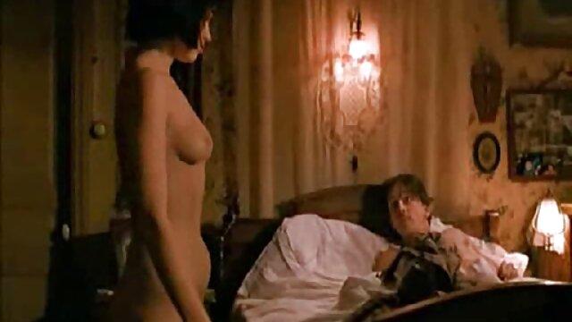 XXX nessuna registrazione  Inserisci video racconto erotico la bionda negli arti grassi.