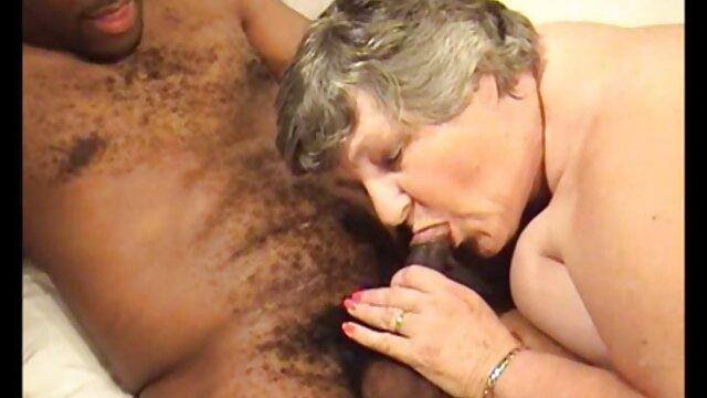 XXX nessuna registrazione  Fry nel culo. film erotico hd