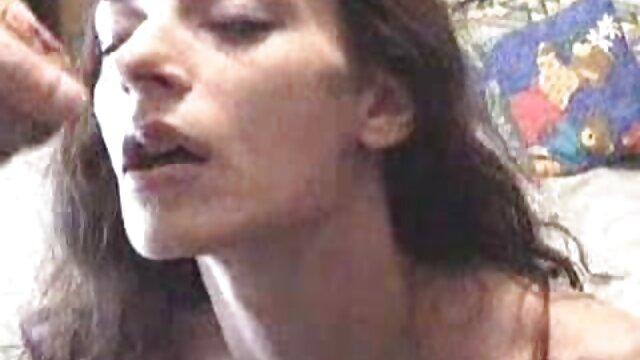 XXX nessuna registrazione  Yasmine si film erotici mature fa scopare al casting.