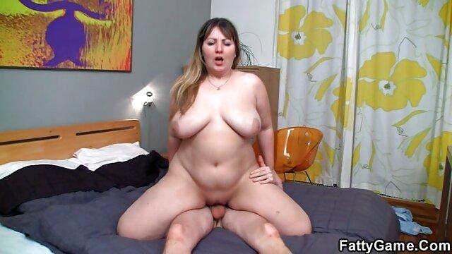 XXX nessuna registrazione  Niente casting anale. video divertenti erotici