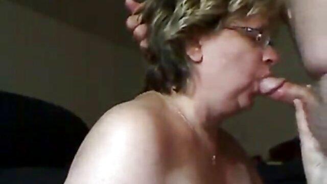 Porno nessuna registrazione  Kitty Foxx film eroticigratis prende il cazzo.