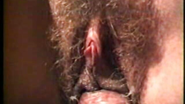 XXX nessuna registrazione  Zoe Bloom video erotici in hd ama il sesso anale.