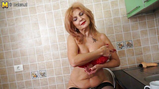 XXX nessuna registrazione  Gabby erotiche video Carter e ' da anni.