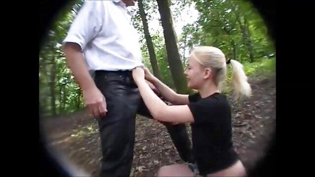 XXX nessuna registrazione  Bruna matura fa pompini. film erotici free streaming