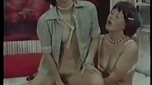 XXX nessuna registrazione  Si è presentato come i migliori siti erotici gratis un generale e caotico.