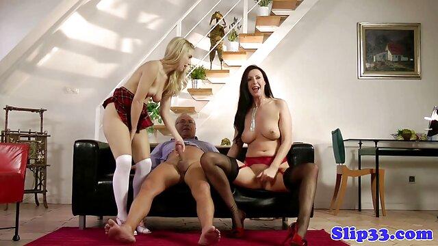 XXX nessuna registrazione  Tre lesbiche scopata. video film erotici anni 70