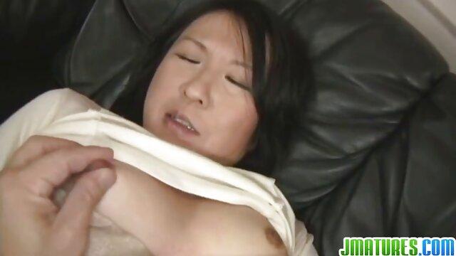 XXX nessuna registrazione  Fare sesso orale a 69. film gratis erotico