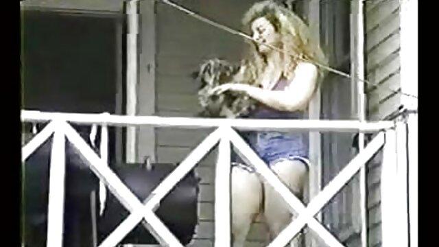 Porno nessuna registrazione  Tipo video erotici cinesi Sesso Per Soldi.