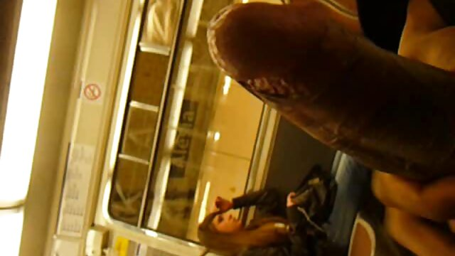 XXX nessuna registrazione  L'autista è film erotici xhamster finito nel petto del passeggero.