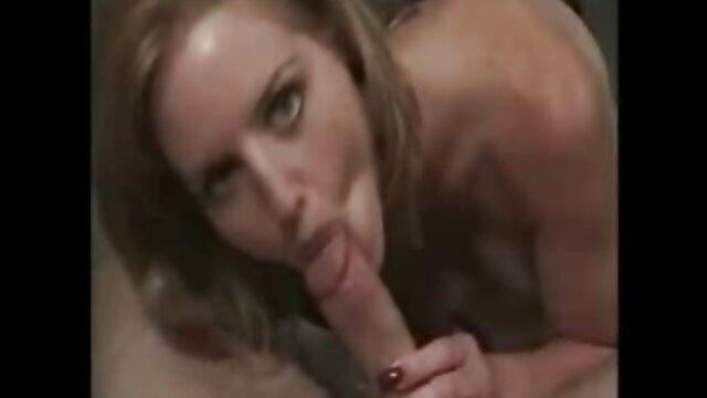 XXX nessuna registrazione  Amante video erotici in famiglia della bellezza.
