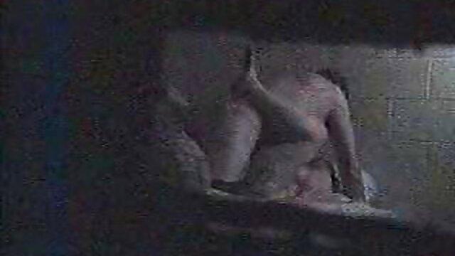 XXX nessuna registrazione  Sesso porno video erotici duro per sentimenti che sono già estinti.