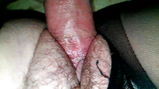 XXX nessuna registrazione  La dimensione del pene siti porno piu belli che è scioccante per la ragazza.