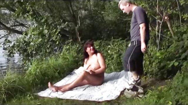 XXX nessuna registrazione  Ci vuole un video film erotico arto nero sano.
