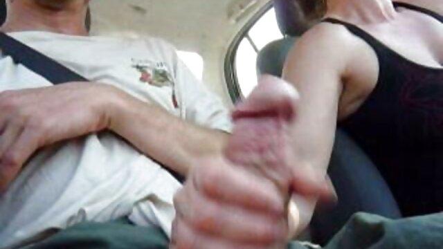 XXX nessuna registrazione  Per favore, uomini a video film erotici gratis letto.