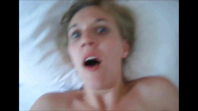 XXX nessuna registrazione  Lesbiche bacio film erotici francesi gratis e leccare ogni altri.