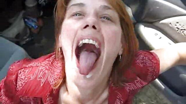 XXX nessuna registrazione  Sesso femminile con film erotici con attrici famose una bella.