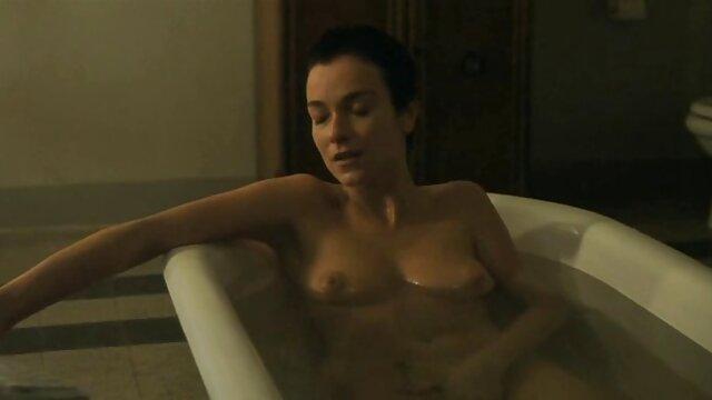 XXX nessuna registrazione  Lena Anderson manga video erotici Scopa Il Fratellastro.