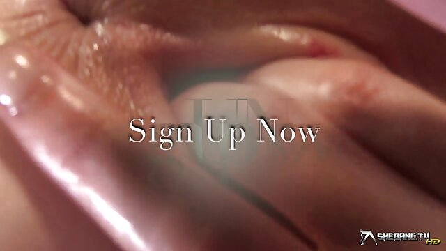 XXX nessuna registrazione  Abella film erotici completi Pericolo scherzi con Logan Pierce.