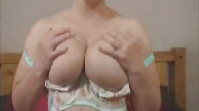XXX nessuna registrazione  Fanculo la bionda con video erotici non porno i pirati spaziali.