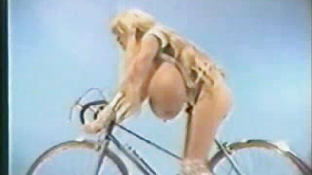 XXX nessuna registrazione  Penelope Cam film erotici con attrici famose Sesso.