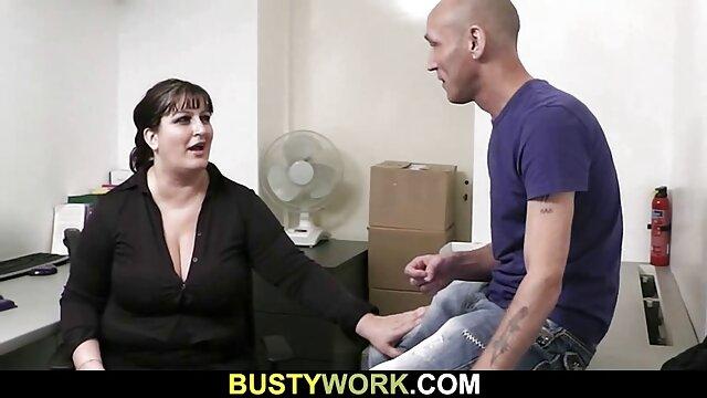 Bbw video