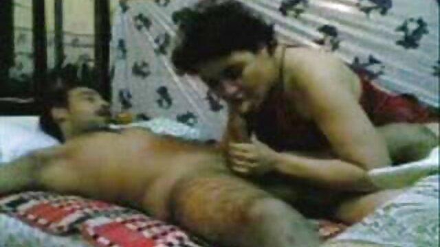 XXX nessuna registrazione  Accetta di Doppia penetrazione vaginale video erotici anni 60 e anale.