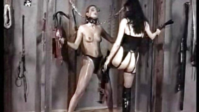 XXX nessuna registrazione  Cartly succhia succhiare nero. film erotici italiani anni 80
