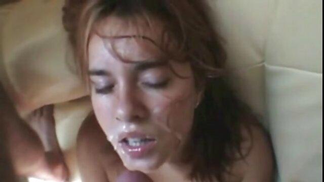 XXX nessuna registrazione  Neri video erotici hd che mangiano Brune a Peso.