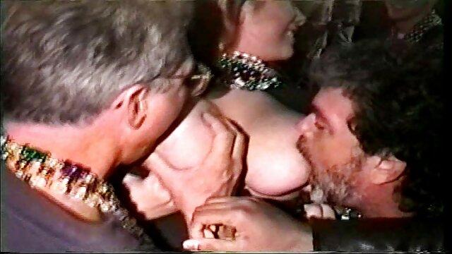 XXX nessuna registrazione  La Russia è erotico film free stata esposta esteticamente.