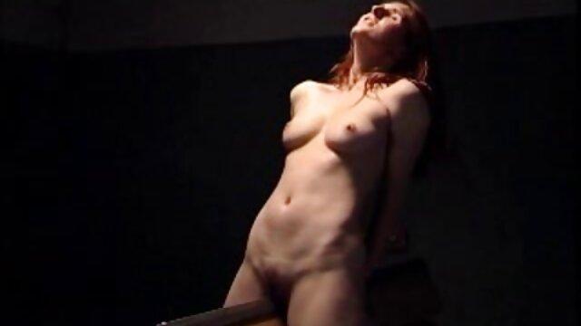 XXX nessuna registrazione  La film eroticigratis bellezza dei finalisti.