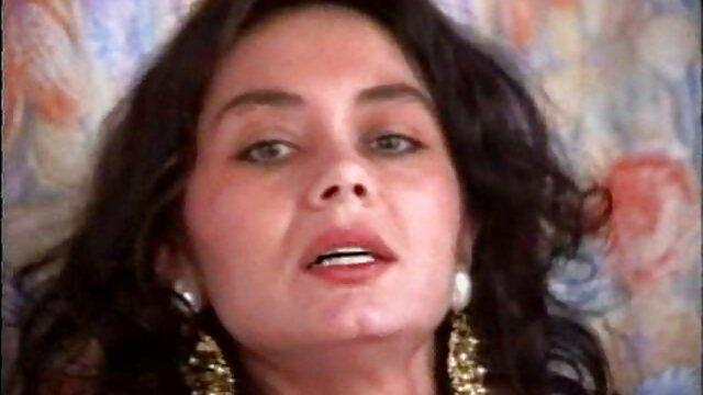 XXX nessuna registrazione  La Ragazza Della Neve, Austria filmati erotici amatoriali italiani dita, a Natale.