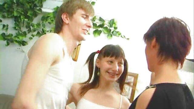 XXX nessuna registrazione  Scopa un grosso cazzo film erotici interi anale.