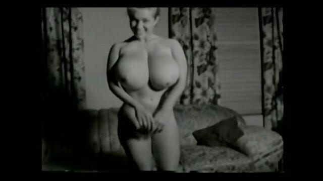 XXX nessuna registrazione  Bella lesbica film erotici gratis italiani sesso.